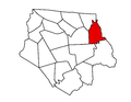 AsheCountyNC--ChestnutHillTwp.PNG