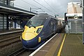 Ashford International railway station MMB 15 395016.jpg