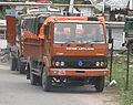 Ashok Leyland Truck.jpg
