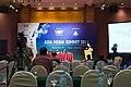 Asia Media Summit 2011 (5784090299).jpg