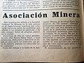 Asociación Minera Illapel 1954.jpg