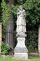 Aspang-Markt - Figurenbildstock hl. Johannes Nepomuk.jpg