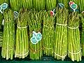Asparagus officinalis 006.jpg