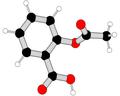 Aspirin-rod.png