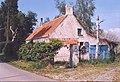 Assenede Boekhoute Noorddijk 1 - 249255 - onroerenderfgoed.jpg