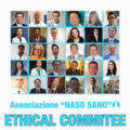 Association Naso Sano Ethical Committee.png