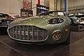 Aston Martin AR1 Zagato (40325427474).jpg