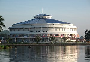 Astrodome Tacloban City.JPG