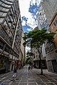 At São Paulo, Brazil 2019 198.jpg