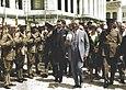 Ataturk-hatreform.jpg