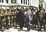 150px-Ataturk-hatreform.jpg