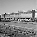 Atchison, Topeka, and Santa Fe, Diesel Electric Passenger Locomotive No. 62A (15697502139).jpg