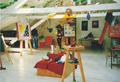 Atelier skoly Steti.png