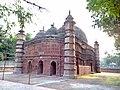 Atia Mosque 12.jpg