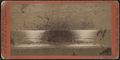 Atlanatic Ocean, from Robert N. Dennis collection of stereoscopic views.png