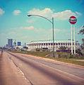 Atlanta Stadium 07 1971.jpg