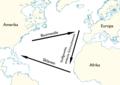 Atlantischer Dreieckshandel.png