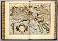 Atlas Cosmographicae (Mercator) 247.jpg