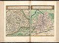 Atlas Ortelius KB PPN369376781-054av-054br.jpg