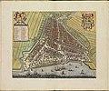 Atlas de Wit 1698-pl020-Rotterdam-KB PPN 145205088.jpg