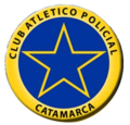 Atletico Political logo.png