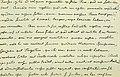 Atti della Reale Accademia delle scienze di Torino (1866-1927.) (20161171569).jpg