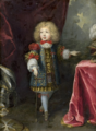 Attributed to Gascar - Portrait of a young Prince.png