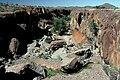 Aub Canyon-01.jpg