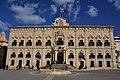 Auberge de Castille, Valletta - Malta.jpg