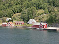 Aubosund-june-2010.JPG