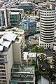 Auckland, New Zealand-1412.jpg