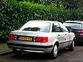 Audi 80 2.0 (39903644534).jpg
