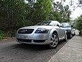 Audi TT (32417332080).jpg