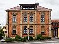 Auerbach Merklhaus 8151476.jpg