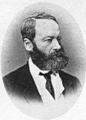 August Becher, Porträt.jpg