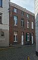 Augustijnenstraat 1 (Leuven).jpg