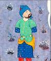 Aulad (The Shahnama of Shah Tahmasp).png