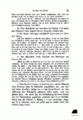 Aus Schubarts Leben und Wirken (Nägele 1888) 089.png