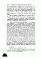 Aus Schubarts Leben und Wirken (Nägele 1888) 160.png