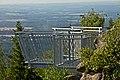 Aussichtsplattform am Mandlstein II.jpg