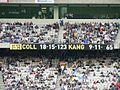 Aussie rules scores.jpg