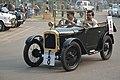 Austin - 1922 - 7 hp - 4 cyl - Kolkata 2013-01-13 3218.JPG