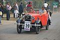Austin - 1934 - 7 hp - 4 cyl - Kolkata 2013-01-13 3261.JPG
