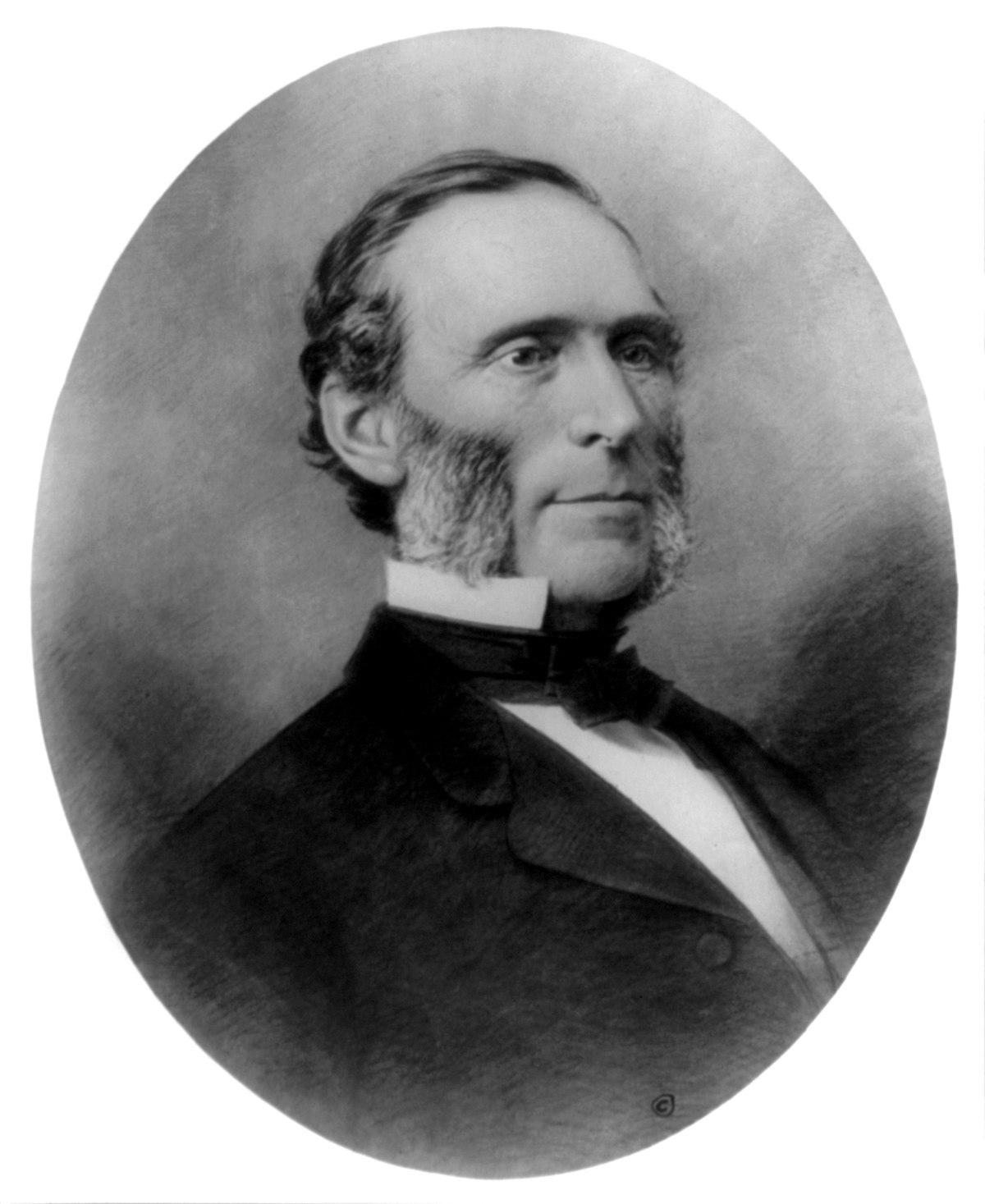 Austin Blair - Wikipedia