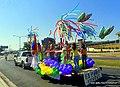 Austin Pride 2011 036101 5944 (6142596515).jpg