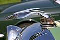 Austin Seven Swallow 1931 ornament.jpg