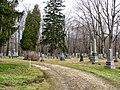 Austinburg Center Cemetery - panoramio.jpg