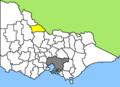 Australia-Map-VIC-LGA-Gannawarra.png