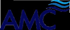 Australian Maritime College - Image: Australian Maritime College Logo