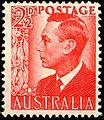 Australianstamp 1556.jpg